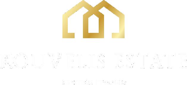 Kouvelis Estate | Κουβέλης Θεόδωρος | Μεσιτικό γραφείο